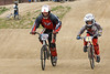 2009-04-11_BMX_Race_SeaTac  4292