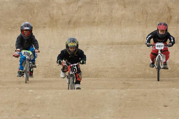 2009-04-11_BMX_Race_SeaTac  5081