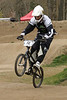 2009-04-11_BMX_Race_SeaTac  3903
