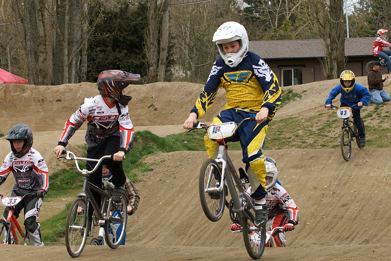 2009-04-11_BMX_Race_SeaTac  3919