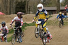 2009-04-11_BMX_Race_SeaTac  3919