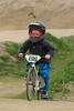 2009-04-11_BMX_Race_SeaTac  4685