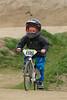 2009-04-11_BMX_Race_SeaTac  4685