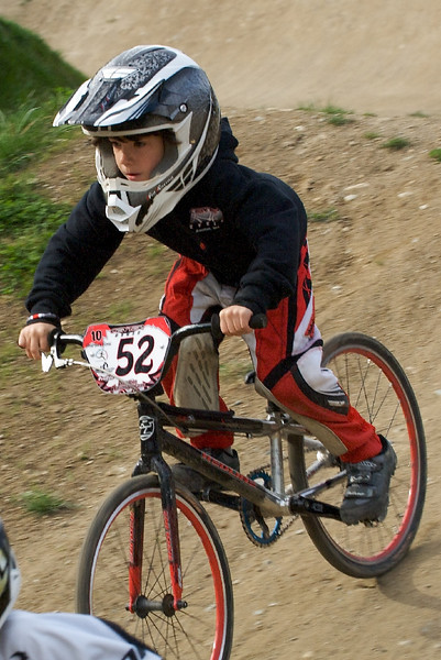 2009-04-11_BMX_Race_SeaTac  5736