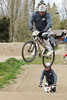 2009-04-11_BMX_Race_SeaTac  4200