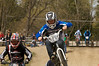 2009-04-18_BMX_Race_SeaTac  7049