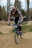 2009-04-11_BMX_Race_SeaTac  4764