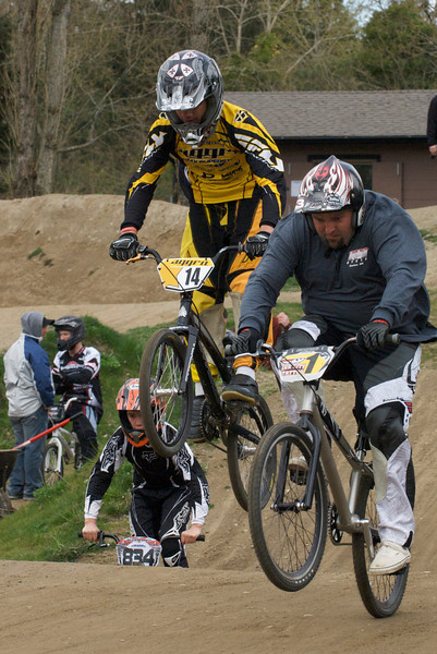 2009-04-11_BMX_Race_SeaTac  4095