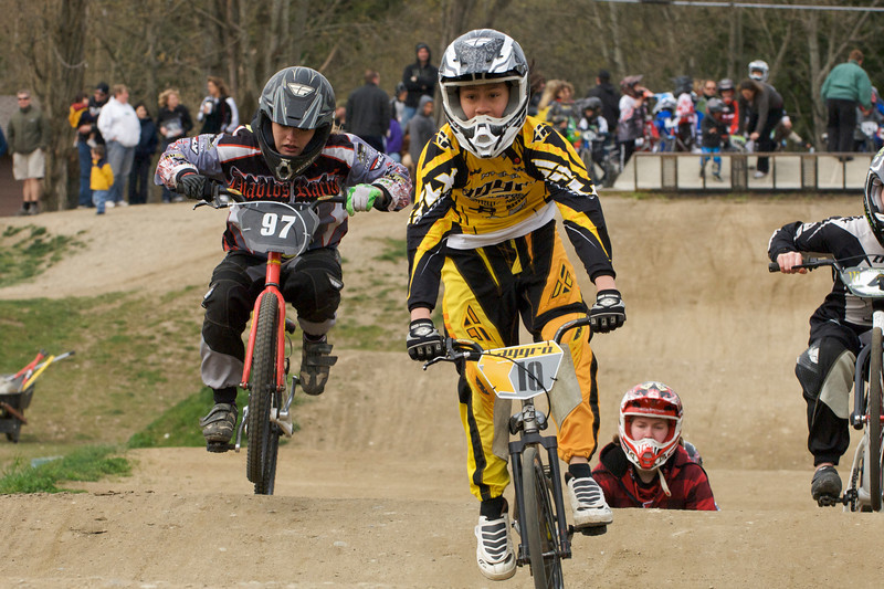 2009-04-11_BMX_Race_SeaTac  5065