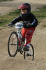 2009-04-11_BMX_Race_SeaTac  6071