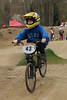 2009-04-11_BMX_Race_SeaTac  4831