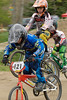 2009-04-11_BMX_Race_SeaTac  3745
