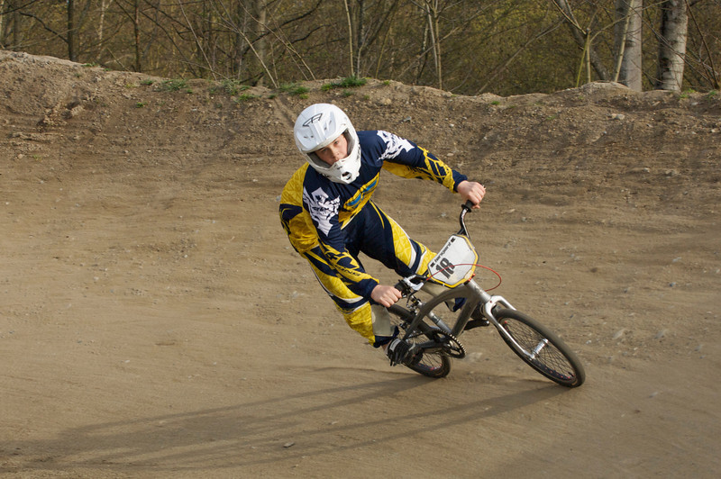 2009-04-11_BMX_Race_SeaTac  5966