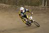 2009-04-11_BMX_Race_SeaTac  5966