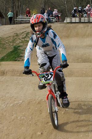 2009-04-11_BMX_Race_SeaTac  5812