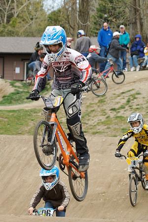 2009-04-11_BMX_Race_SeaTac  4205