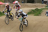 2009-04-11_BMX_Race_SeaTac  4688