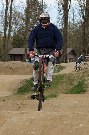 2009-04-11_BMX_Race_SeaTac  4760