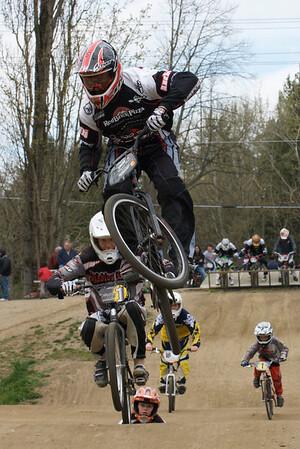 2009-04-11_BMX_Race_SeaTac  4880