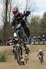 2009-04-11_BMX_Race_SeaTac  4880