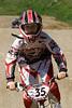2009-05-09_SeaTac_BMX  8973