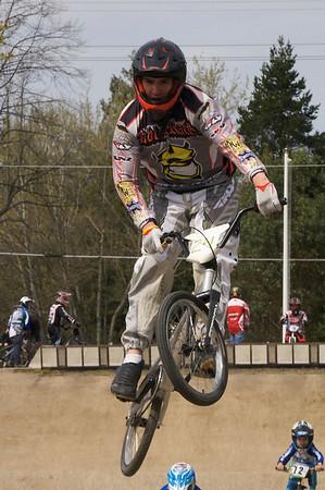 2009-04-18_BMX_Race_SeaTac  7056