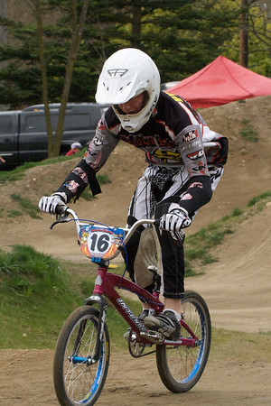 2009-04-11_BMX_Race_SeaTac  3893