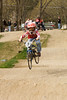 2009-04-18_BMX_Race_SeaTac  7553