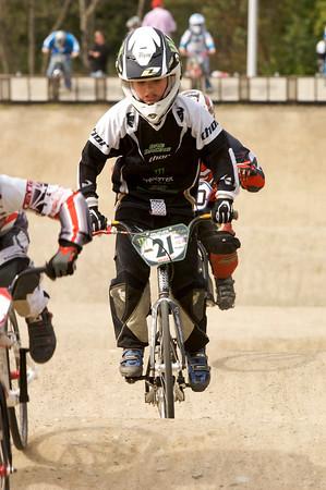 2009-04-18_BMX_Race_SeaTac  7567