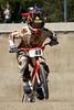 2009-05-09_SeaTac_BMX  10049