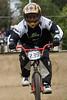 2009-04-11_BMX_Race_SeaTac  4874