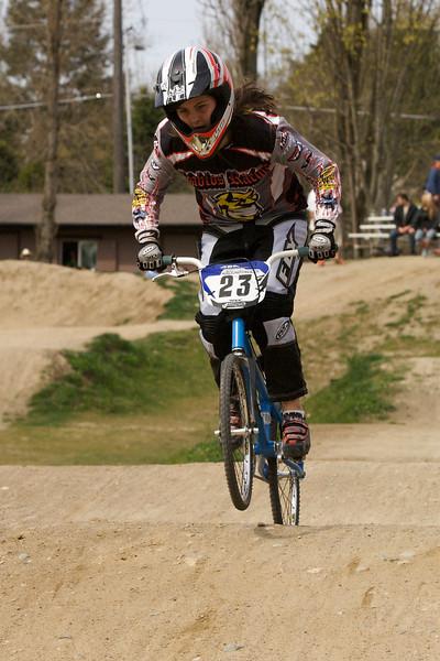 2009-04-18_BMX_Race_SeaTac  7097