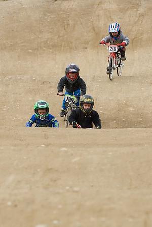 2009-04-11_BMX_Race_SeaTac  5078