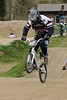 2009-04-11_BMX_Race_SeaTac  4190