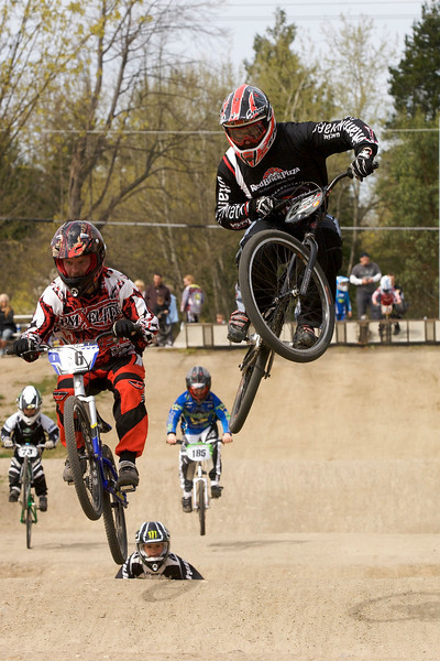 2009-04-18_BMX_Race_SeaTac  7089