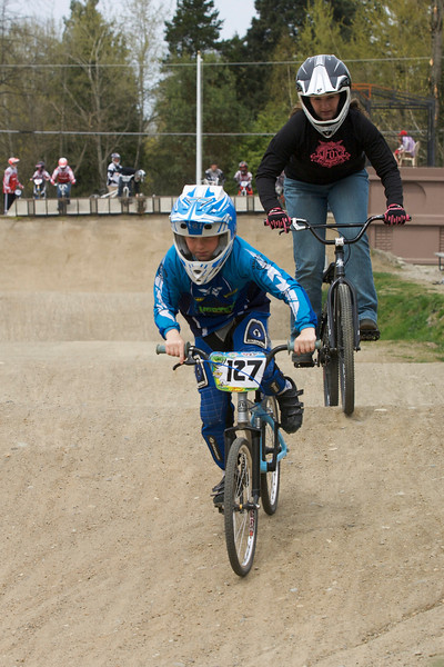 2009-04-18_BMX_Race_SeaTac  6769