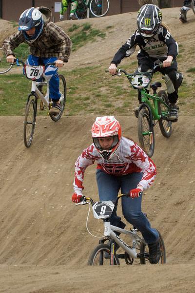 2009-04-11_BMX_Race_SeaTac  3880