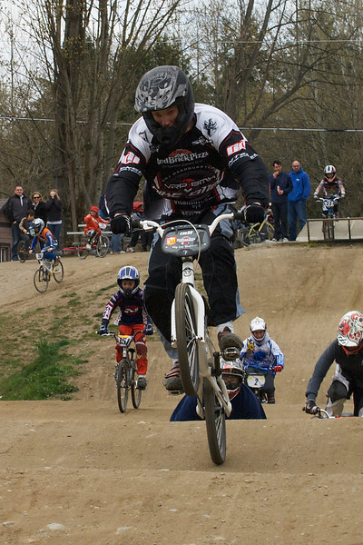 2009-04-11_BMX_Race_SeaTac  4894