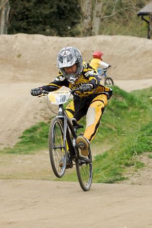 2009-04-11_BMX_Race_SeaTac  4186