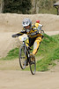 2009-04-11_BMX_Race_SeaTac  4186