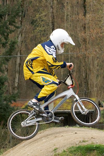 2009-04-11_BMX_Race_SeaTac  3924