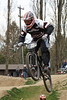 2009-04-11_BMX_Race_SeaTac  4913