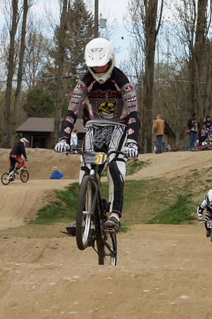 2009-04-11_BMX_Race_SeaTac  4786