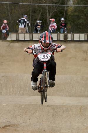 2009-04-18_BMX_Race_SeaTac  6781