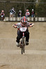 2009-04-18_BMX_Race_SeaTac  6781