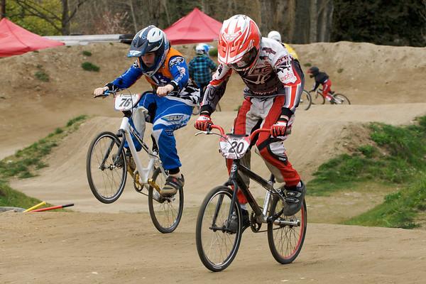 2009-04-11_BMX_Race_SeaTac  4493