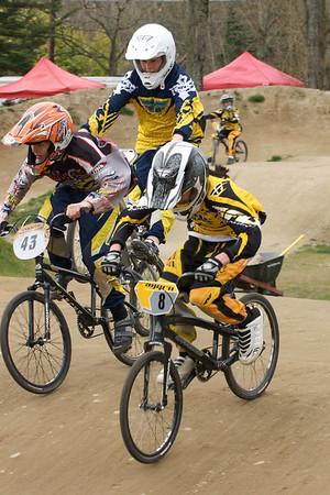 2009-04-11_BMX_Race_SeaTac  4921