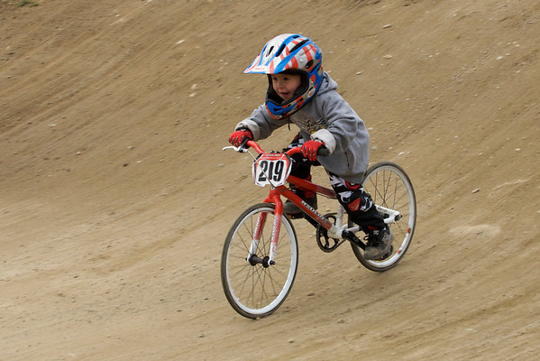 2009-04-11_BMX_Race_SeaTac  4455