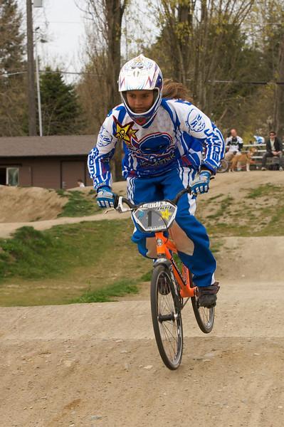 2009-04-18_BMX_Race_SeaTac  6890
