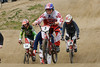 2009-04-11_BMX_Race_SeaTac  4338